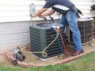 Air Conditioner Repair Katy tx